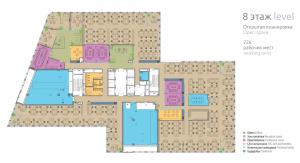 8flor-open-plan